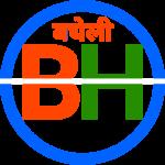 Bagheli-logo